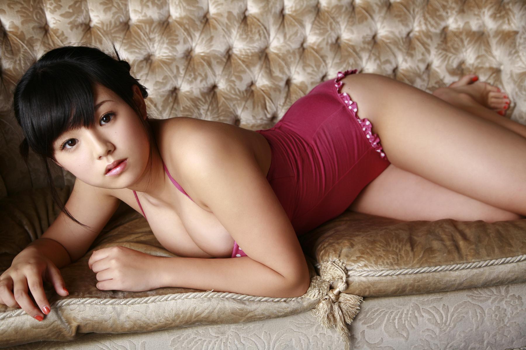 Порно фото поп и писек #9