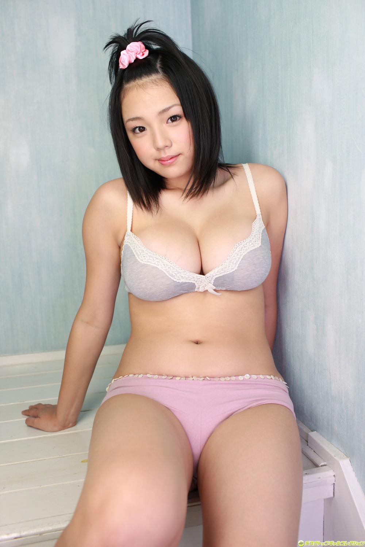 Японки красавицы фото 1 фотография