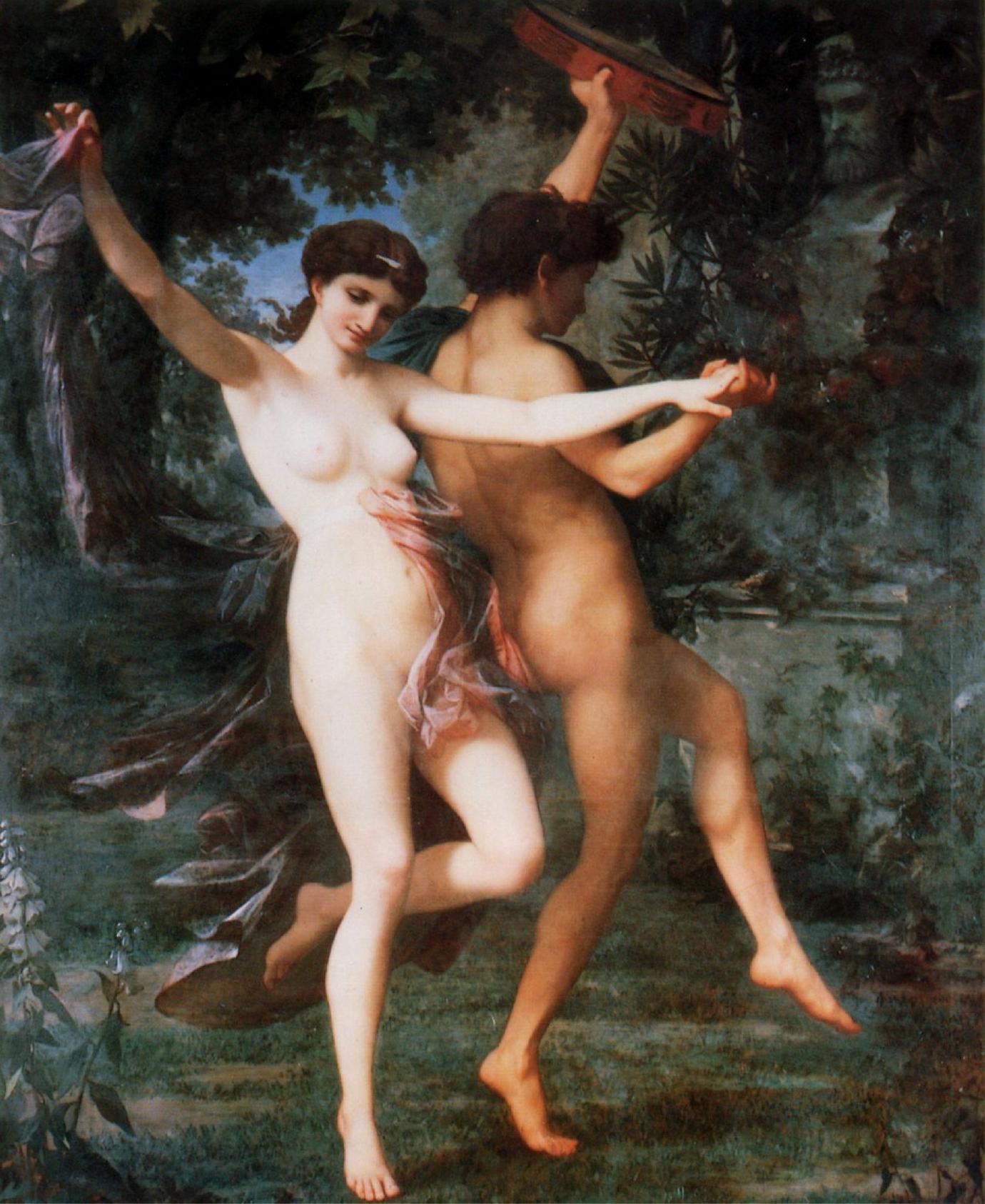 eroticheskie-kartini-velikih-hudozhnikov