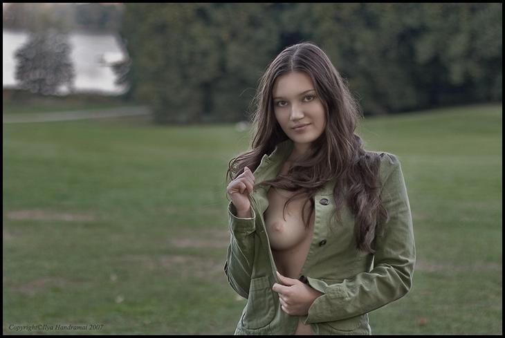 eroticheskie-foto-kazahstan-petropavlovsk