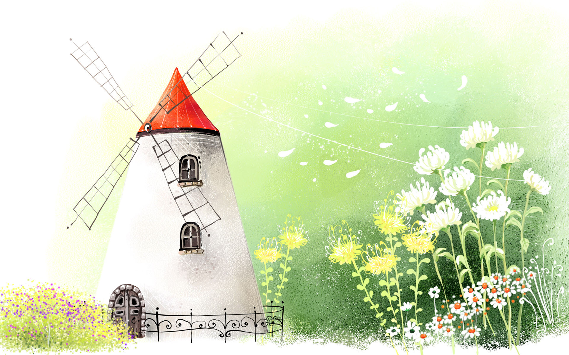 http://nevsepic.com.ua/uploads/posts/2011-09/1316876389_54_www.nevsepic.com.ua.jpg