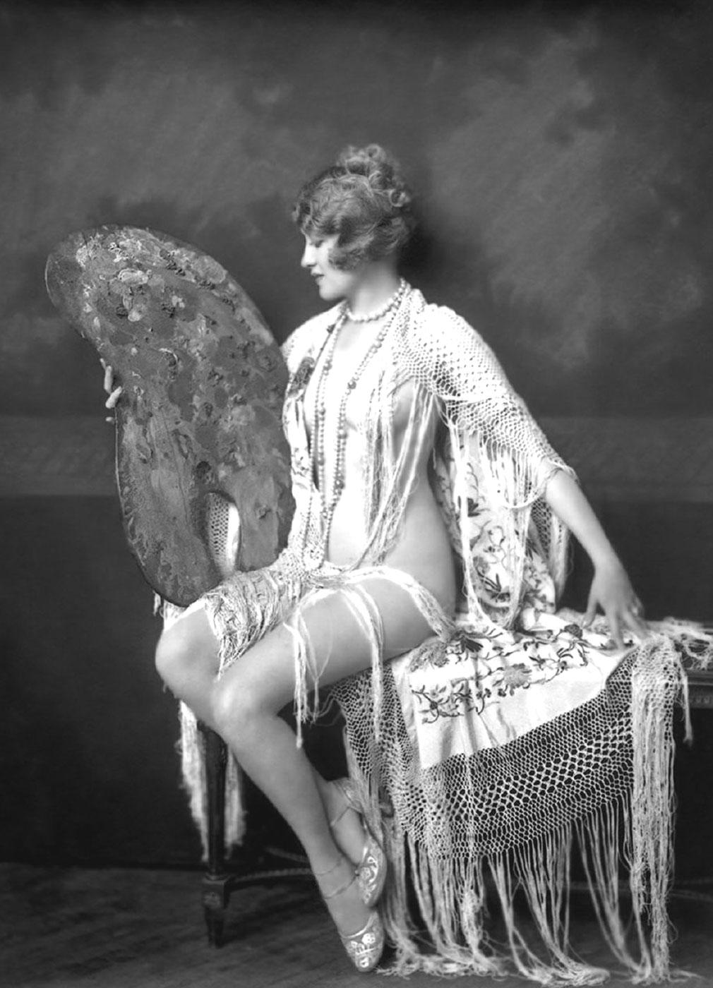 Реклама из прошлого века первый выпуск (353 фото) .