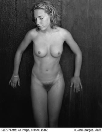 Дстерджес фильмы фото эротика смотреть фото 618-368
