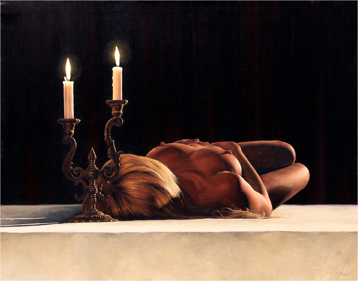 Эротический массаж с продолжением владивосток 5 фотография