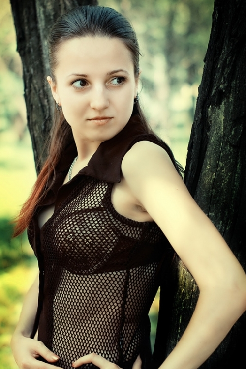 Фотограф Artyom Gorobets (28 фото)