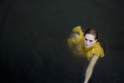 Фотограф Roman Goebel (88 фото)
