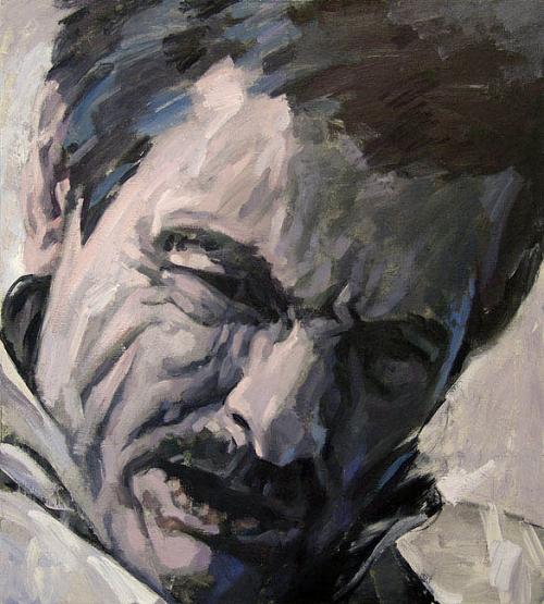 Художник Александр Ильичев (48 работ)