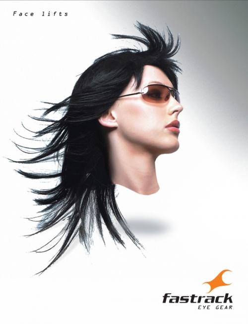 Sharon Nayak-фото реклама (200 фото)