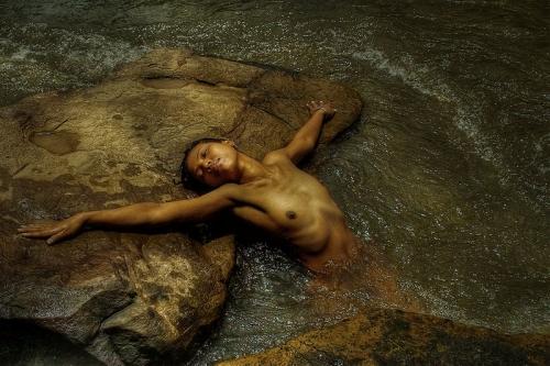 Красивые работы Stefan Gesella (85 работ)