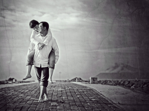 Фото на тему Чувства. Часть 2 (50 фото)