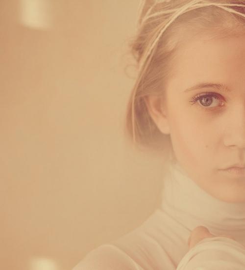 Фотограф Сергей Филимонов (14 фото)