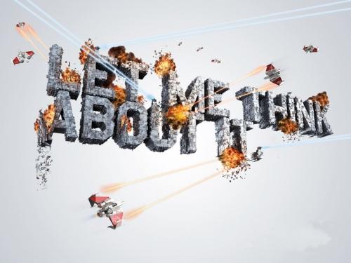 Креативная реклама выпуск второй (65 работ)