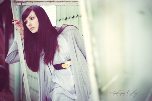 Sabrina Cichy (55 фото)