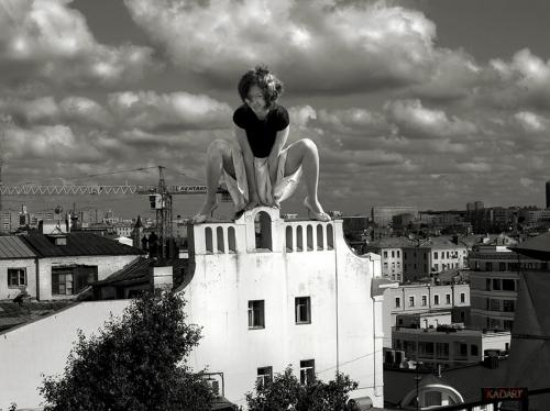 Фотограф Roman Kadaria (207 фото)