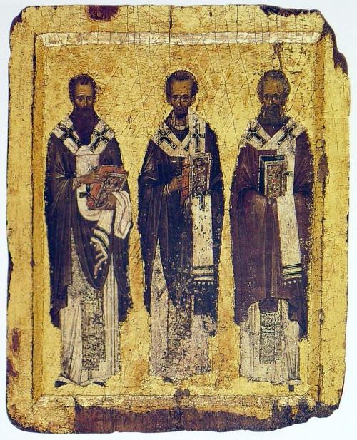 Православие в красках ч. 4  (900 икон)