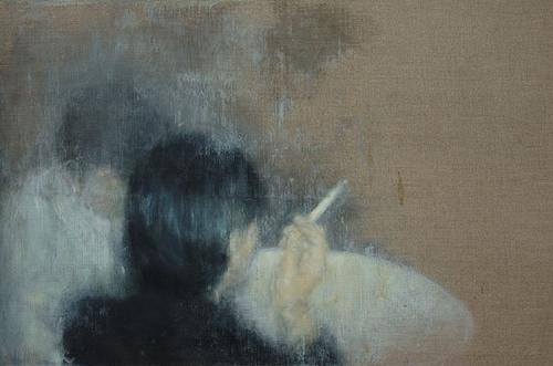 Художник Jane Planson (23 работ)