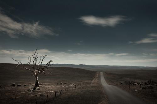 Фотограф Adam Taylor. Пейзажи (28 фото)