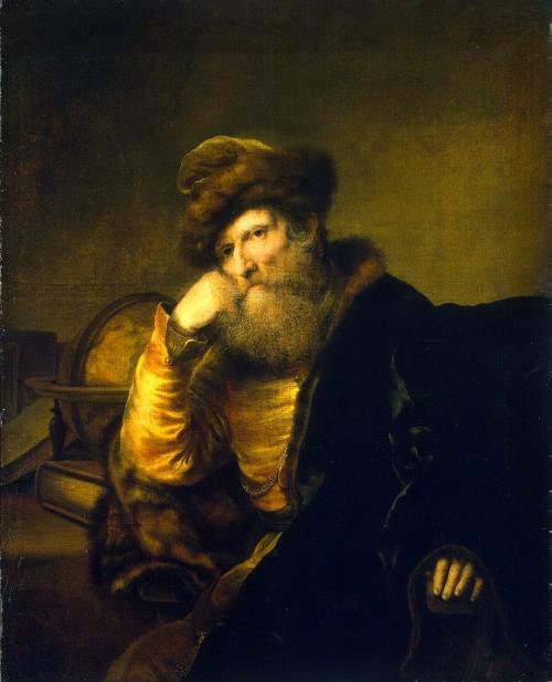 Коллекция картин Государственного Музея «Эрмитаж» в Санкт-Петербурге.4 часть. (84 работ)