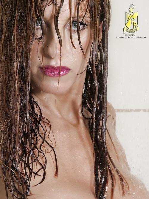 Третий выпуск модельных девушек (80 фото)