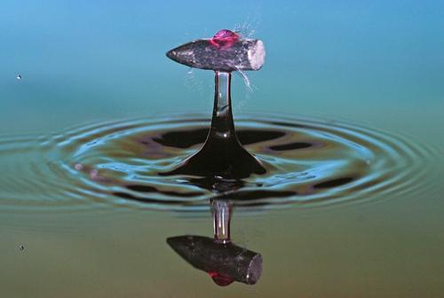 Фото в стиле стоп-кадр от Стивена Далтона (31 фото)