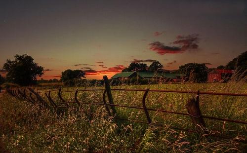 Новые работы фотографа Steve Highfield (55 фото)