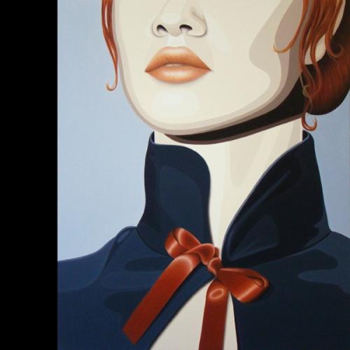 Artworks by DUMA (150 работ)