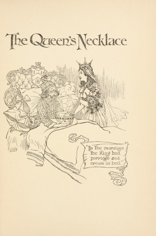 Работы James Folkard,первый выпуск (136 работ)