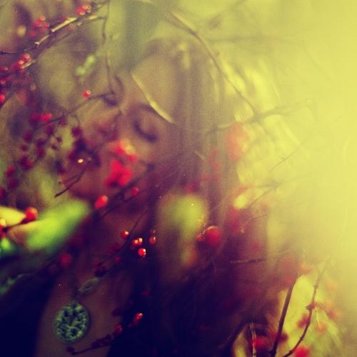 Фотограф Ольга Андрияш, первый выпуск (148 фото)