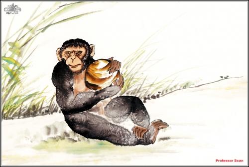 Animal Art (228 работ)