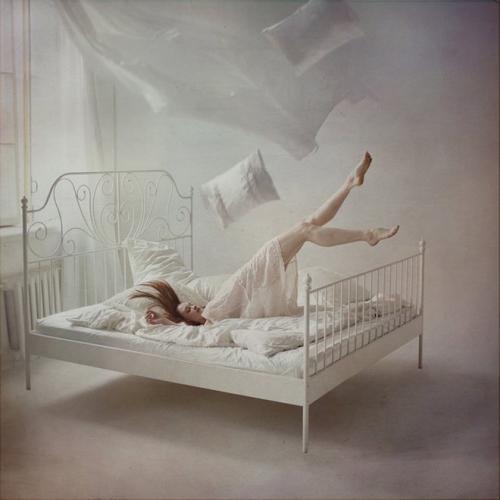Художница и фотограф Анка Журавлева (43 работ)