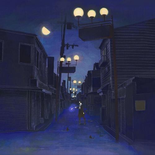 Art by Jun (Ayafuya) (295 работ)