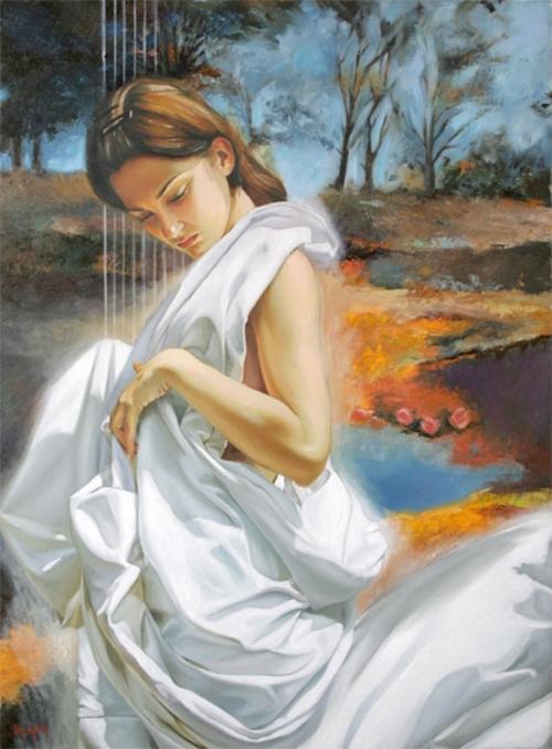 Artworks by Miroslav Yotov (37 работ)