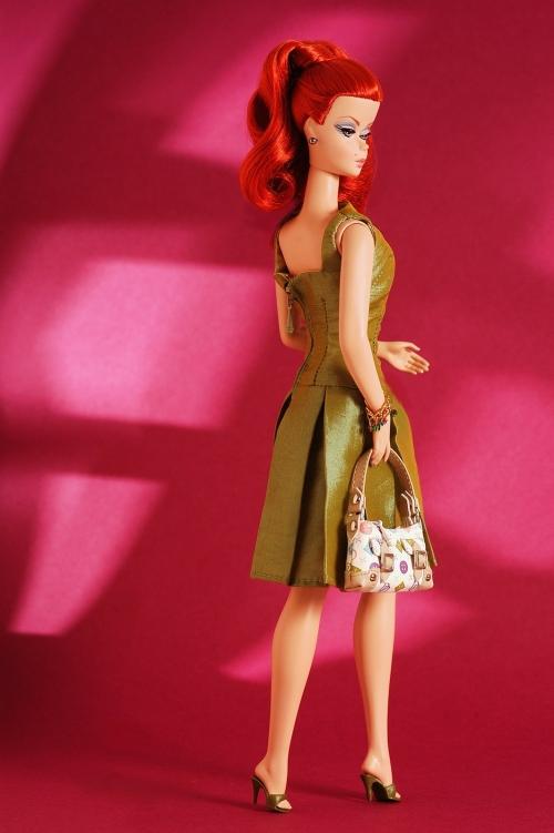 Куклы Барби (62 фото)