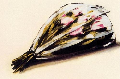 Картины западных художников маслом. Часть 50 (280 работ)