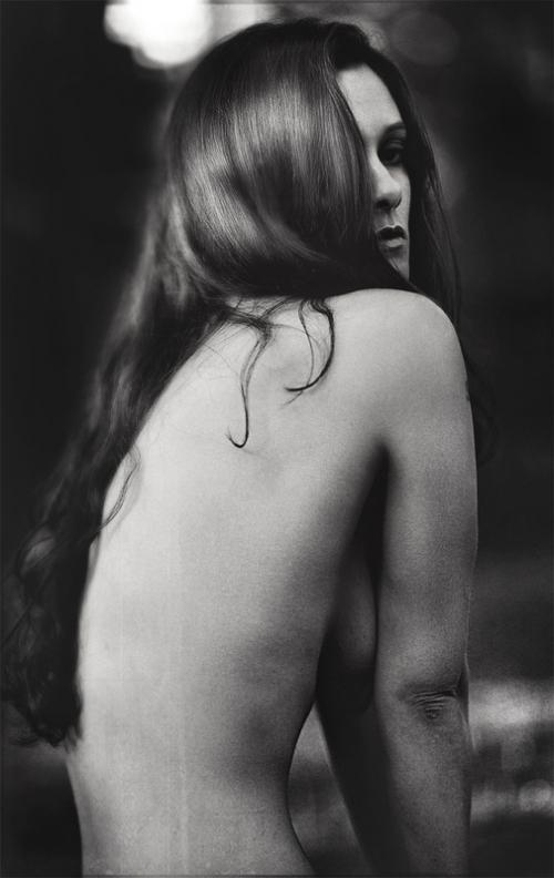 Фотограф Duncan Hall (54 фото) (эротика)