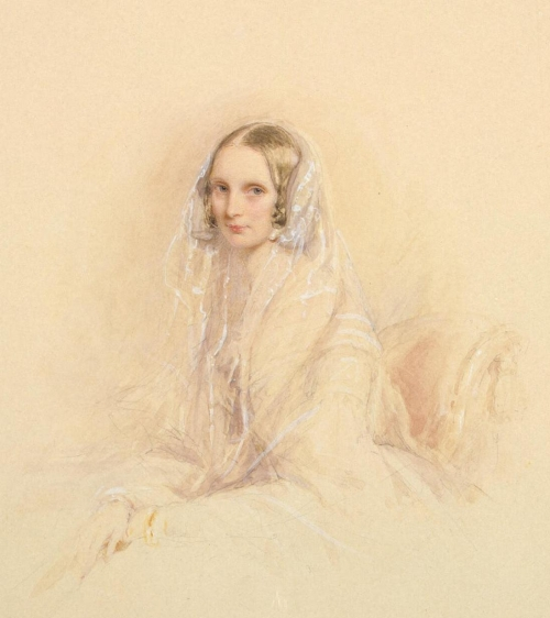 История Российской монархии в живописи (263 работ)