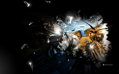 Работы David Orias и других мастеров художественной фотографии (156 работ)