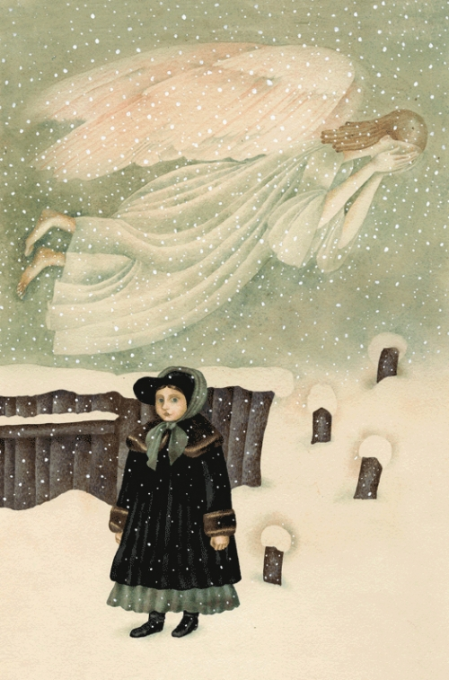 Иллюстратор Вера Павлова (104 работ)