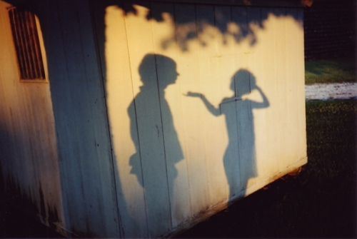 Фотограф Alison Scarpulla (136 фото)