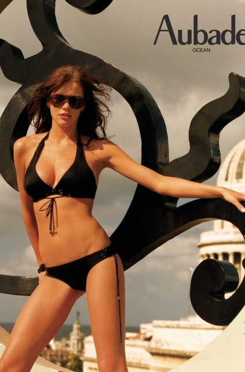 Большая подборка моделей и знаменитостей (Наталья Белова) (62 фото)