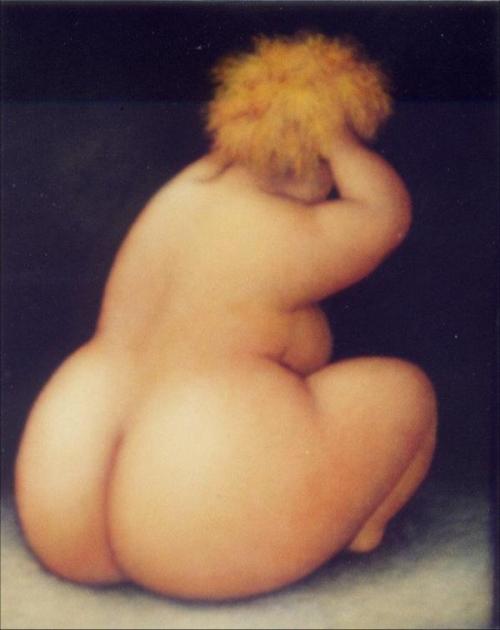 Художник Jeanne Lorioz (103 работ)