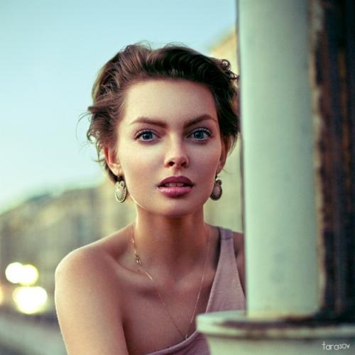 Фотограф Михаил Тарасов (Санкт-Петербург) (93 фото)