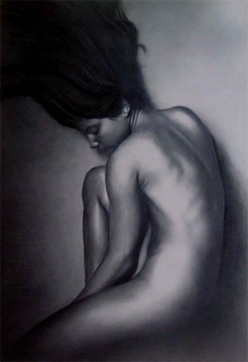 Artworks by Brita Seifert (184 работ)