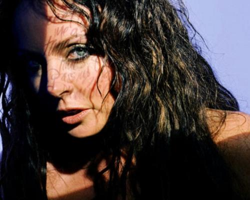 Sarah Brightman (42 фото)