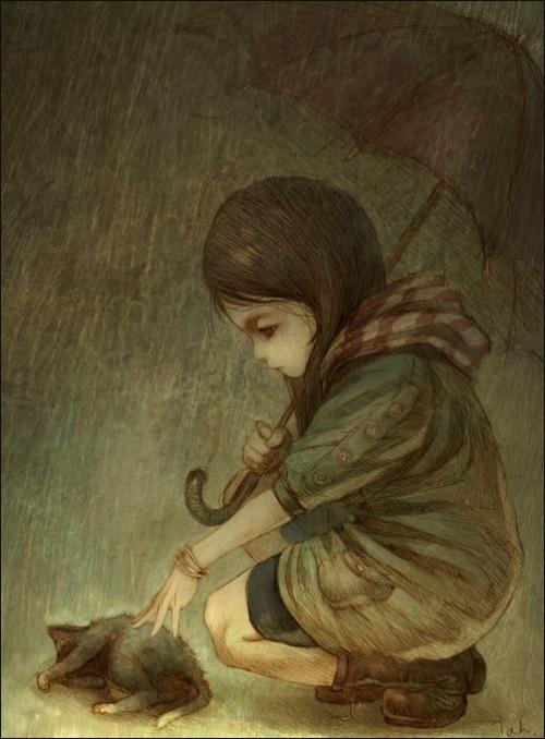 Иллюстратор Kyoung Hwan Kim (74 работ)