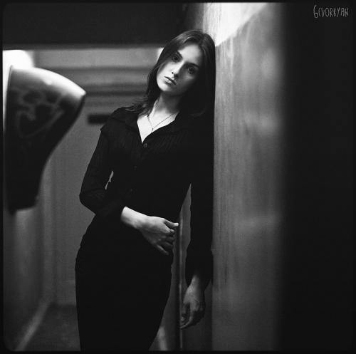 Работы известного фотографа Gevorkyan Ashot (61 фото)