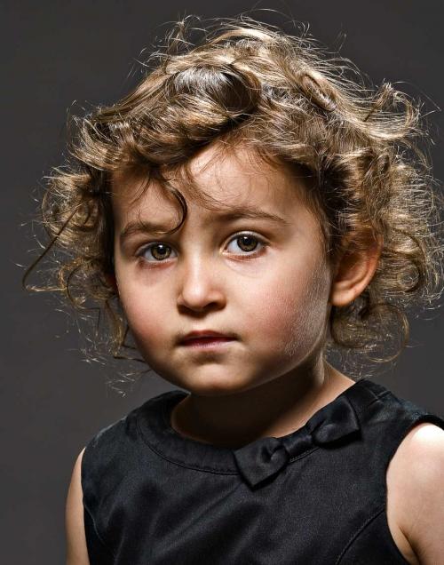 Работы известного фотографа Evan Kafka (42 фото)