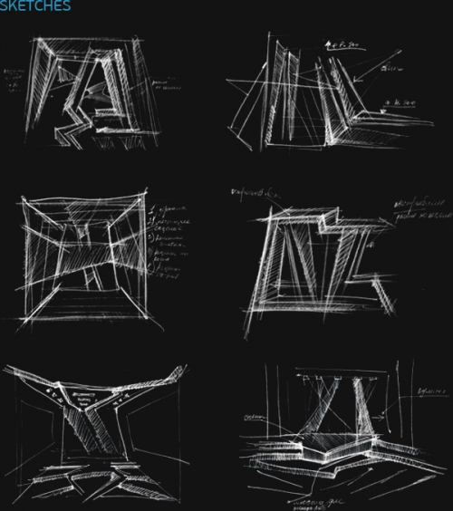 Дизайнер Maria Yasko (59 работ)