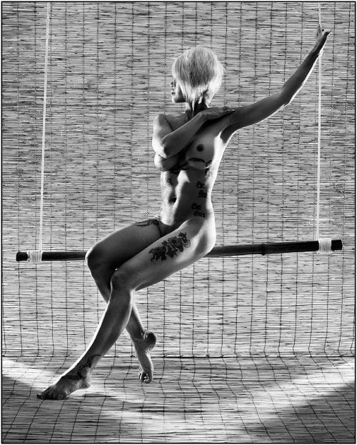 Christophe Vermare (55 фото)