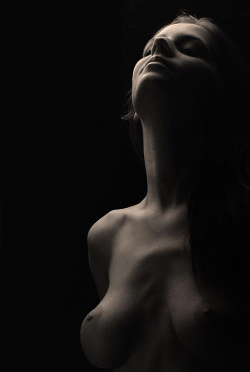 Отличная фотоподборка. Fine Art Nude №35 (33 фото)
